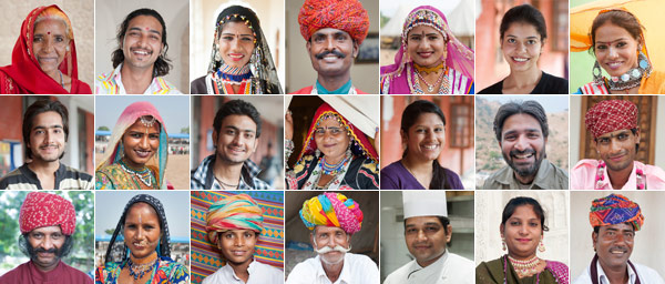 India-Number-One-Happy-Indian-People-03032015